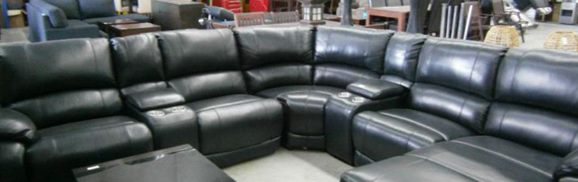 Furniture auctions online johannesburg auctions in for Furniture johannesburg